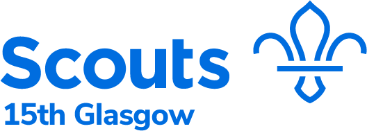 15th Glasgow (Eaglesham) Scout Group