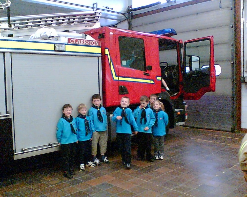beavers_firestation_1.jpg